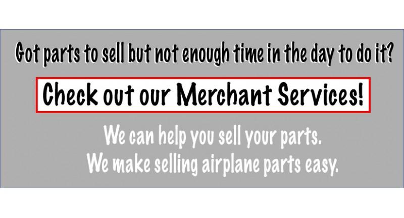 Merchant Sevices